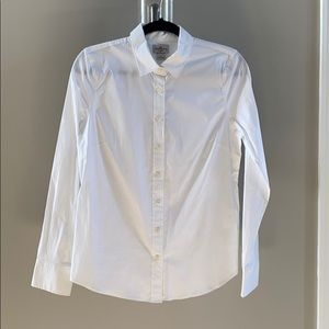 Brand New NWT J. Crew Button Down Shirt